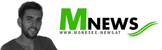 maxartdesign_mondsee-enws