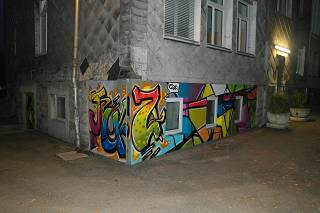 SAM_4667