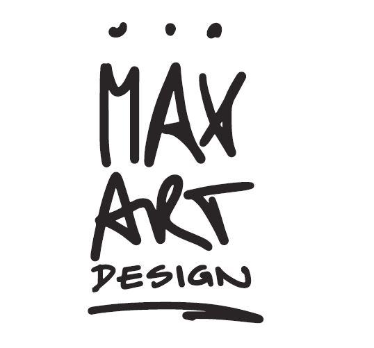 Maxart-Design